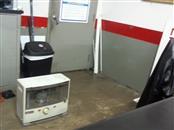 KEROSUN Heater ENVIROTEMP